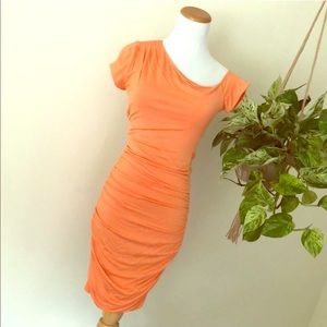 INC Dress NWT